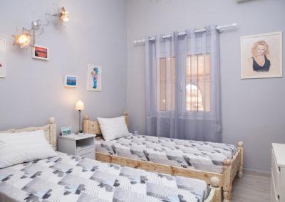 villa-angelos-ermioni-5