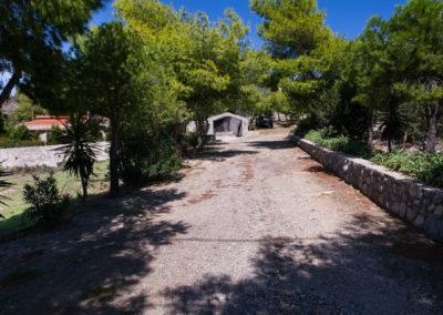 villa-angelos-ermioni-70